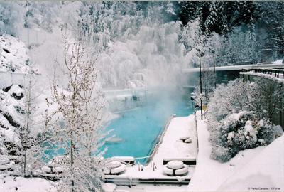 Radium-Hot-Springs-Kootenay-c-KFisher-Parks-Canada.ashx
