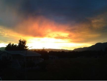 sunsetpa