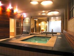 Banya 5 Pools - 3