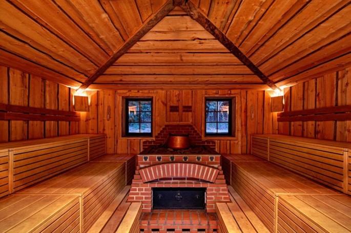 fotoslider-sauna-4-960x640.jpg